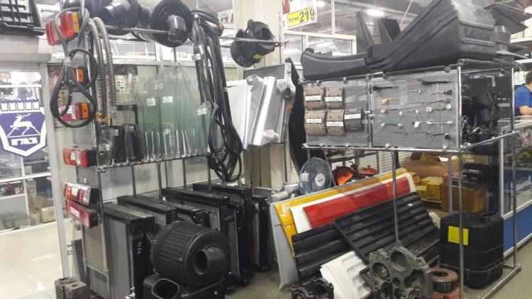 Фирма по подбору контактных двигателей «Казмотор» (Казахстан, Астана) — отзывы