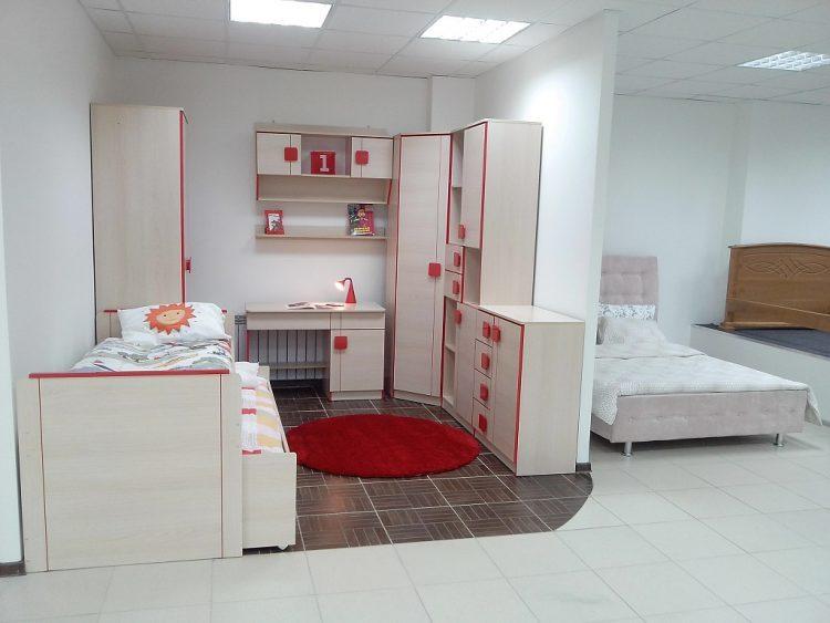 Магазин Гуд мебель (Россия, Москва) — отзывы