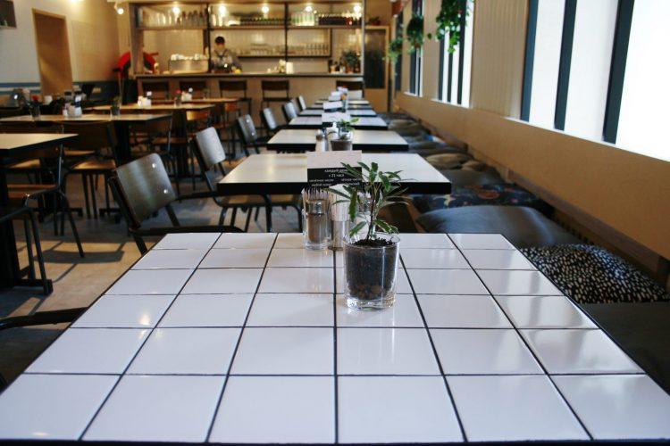 Ресторан «Dizengof99» (Россия, Москва) — отзывы