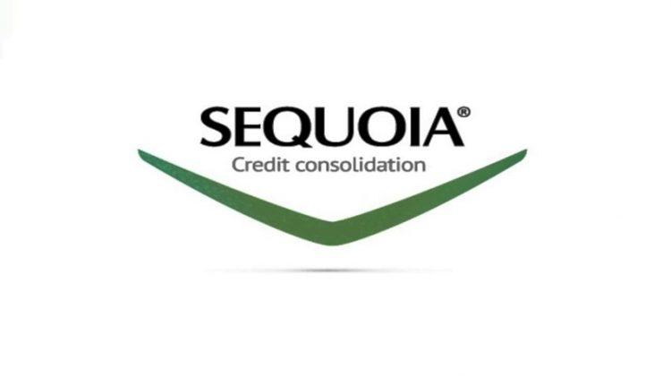 Коллекторское агентство «Секвойя Кредит Консолидэйшн» — отзывы