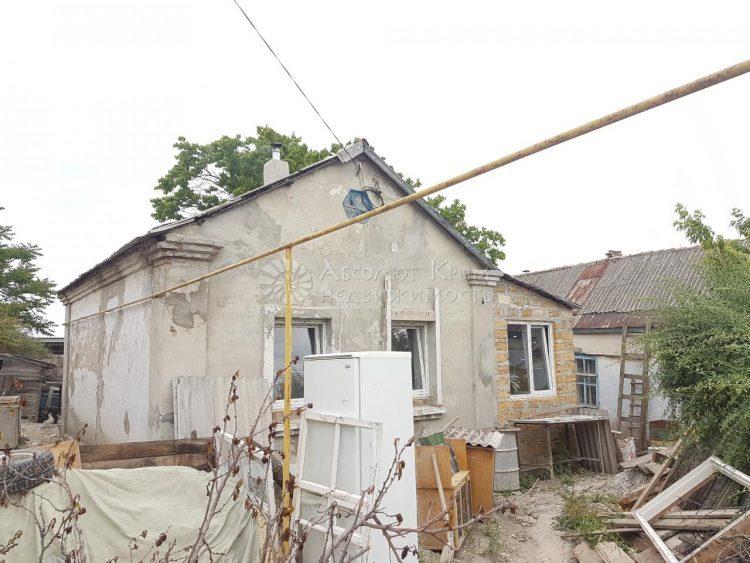 Агентство недвижимости Absolut (Крым, Севастополь) — отзывы