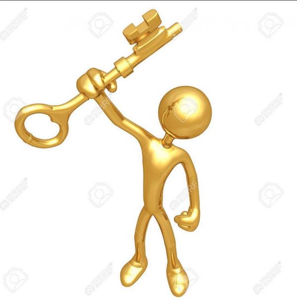 Агентство недвижимости «Золотой Ключ» (Россия, Зеленоград) — отзывы