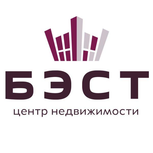 Агентство недвижимости «БЭСТ» (Россия, Екатеринбург) — отзывы
