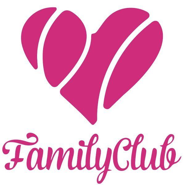 Клуб знакомств Family club (Россия, Москва) — отзывы