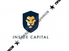 Компания Inside Capital (Россия, Ростов-на-Дону) — отзывы