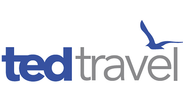 Туроператор Ted travel — отзывы