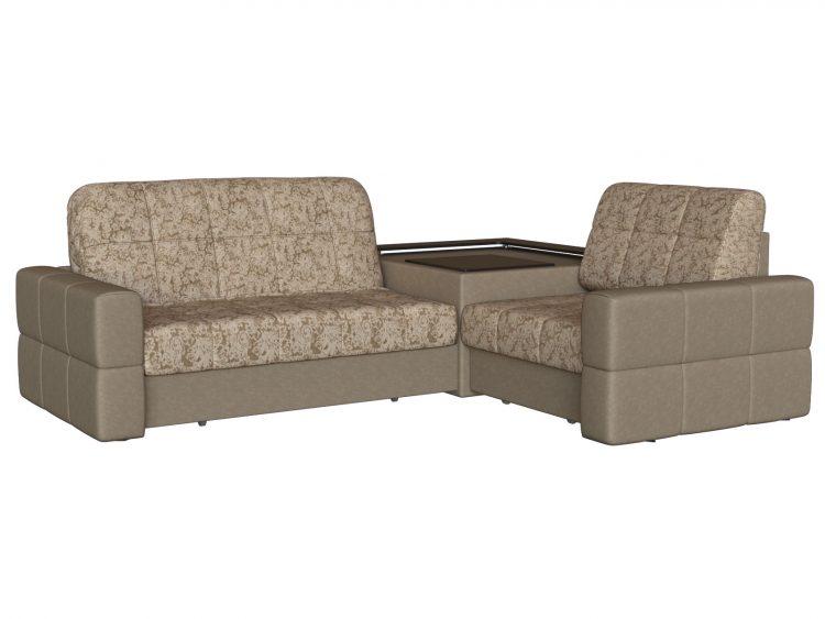 Интернет-магазин мебели «Первый мебельный» (Pm.ru) — отзывы