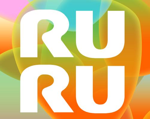 Платежная система RuRu — отзывы