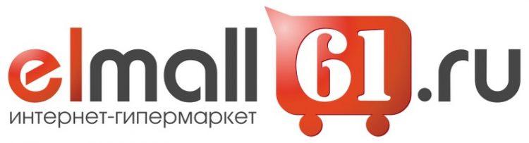 Интернет-гипермаркет Elmall50.ru — отзывы