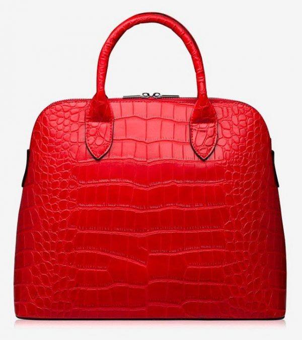 Интернет-магазин женских сумок Sumochka-rus.ru — отзывы