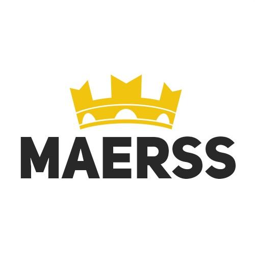 Сеть магазинов строительных материалов «Maerss» — отзывы
