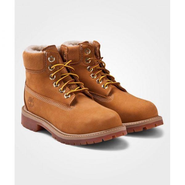 Интернет-магазин обуви Timberland-piter.ru — отзывы