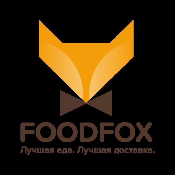 Доставка еды «Foodfox» — отзывы