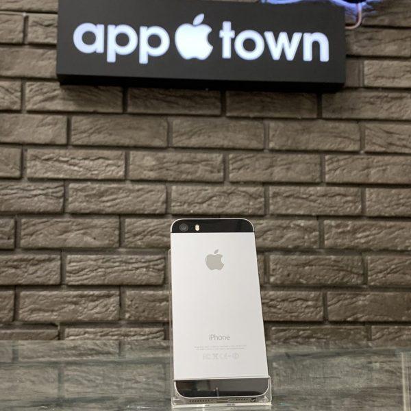 Интернет-магазин оригинальной техники Apple «AppTown» — отзывы