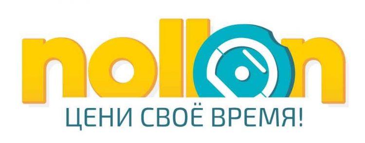 Интернет-магазин роботов-пылесосов Nollon.ru — отзывы