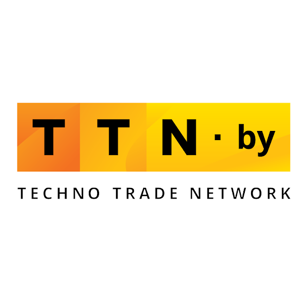 Интернет-магазин «Виастрим» (Ttn.by) — отзывы