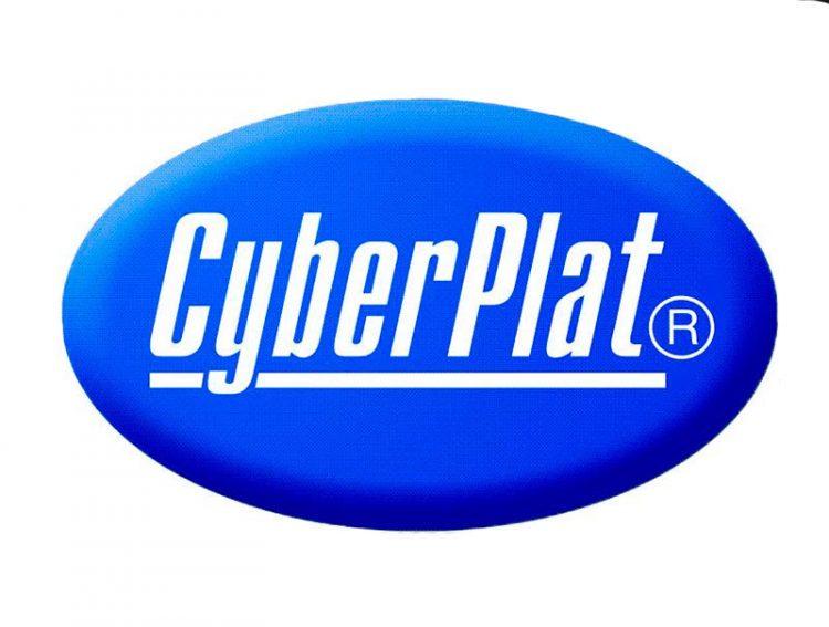 Платежная система «CyberPlat» — отзывы