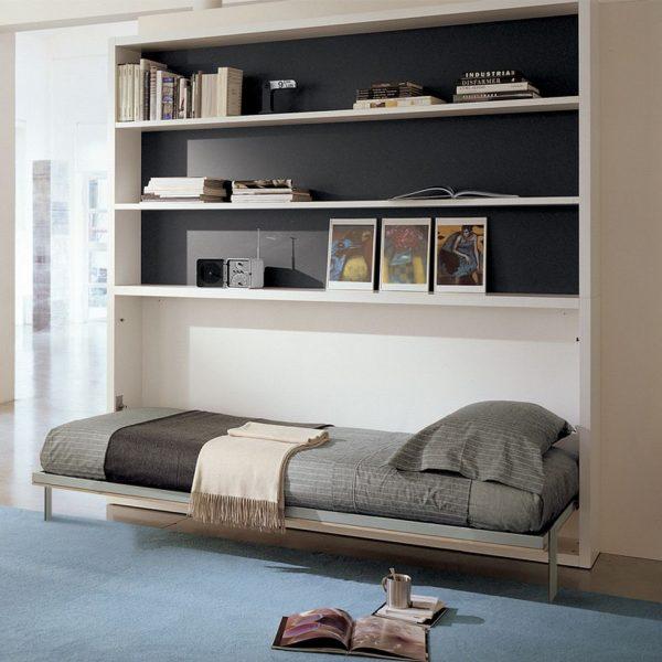 Интернет-магазин мебели Mebelvito.ru — отзывы