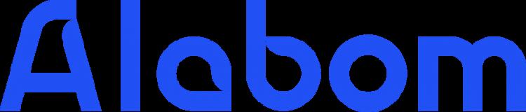 Интернет-магазин китайских товаров Alabom.com — отзывы