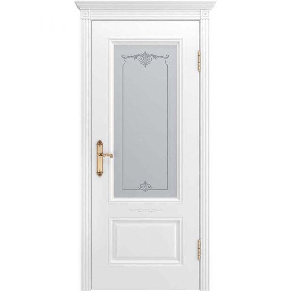Межкомнатные двери BekkerDoors — отзывы