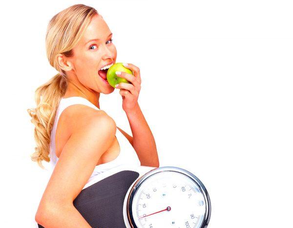 Диета «Минус 1 кг в день» — отзывы