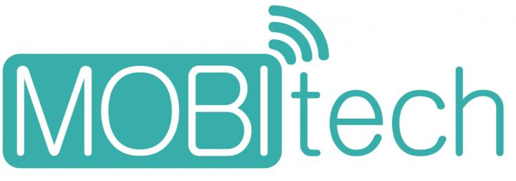 Интернет-магазин продукции Apple «Mobitech24.ru»  — отзывы