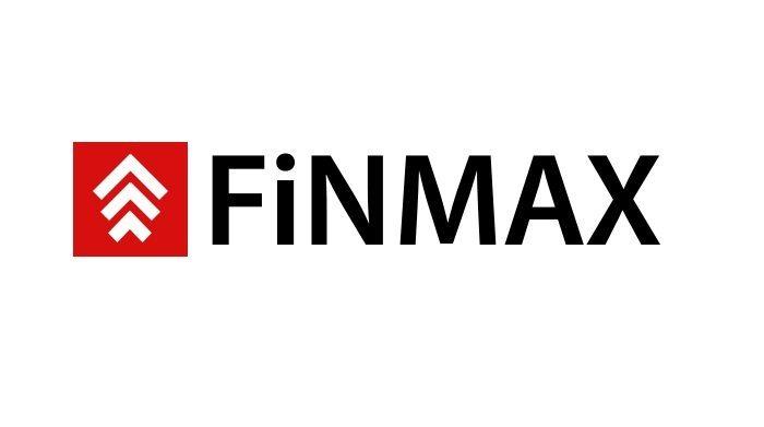 Бинарные опционы Finmaxbo.com — отзывы