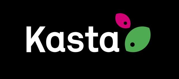 Интернет-магазин Kasta.ua  — отзывы