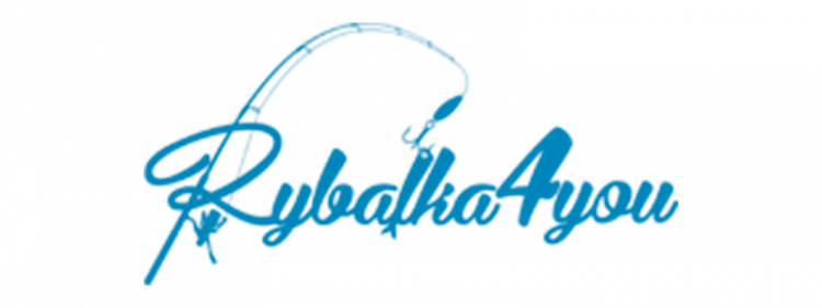 Интернет-магазин рыболовных товаров «Rybalka4you.ru» — отзывы