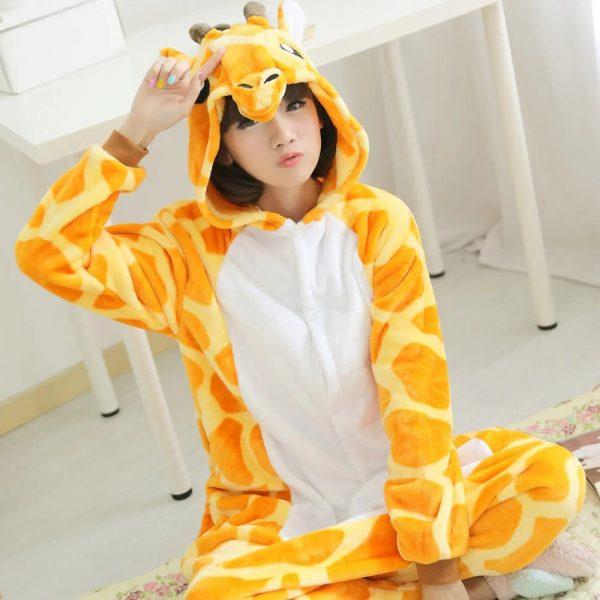 Интернет-магазин пижам Кигуруми.рус — отзывы