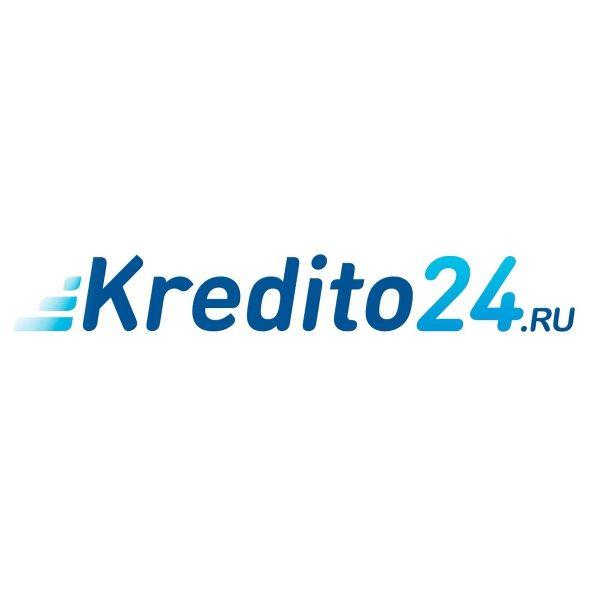 Микрозаймы Kredito24 — отзывы