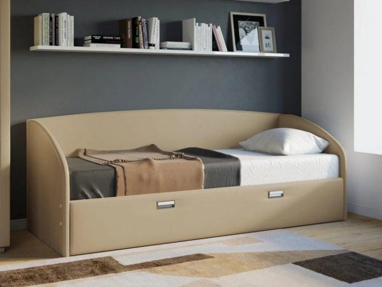 Интернет-магазин мебели Krovatto.ru — отзывы
