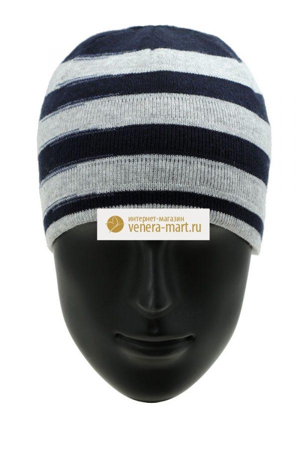 Интернет-магазин трикотажа и текстиля «Venera-mart.ru» — отзывы