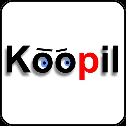 Интернет-магазин товаров для маникюра и депиляции «Koopil.com» — отзывы
