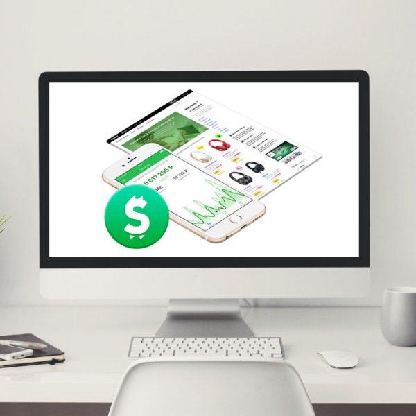 Webasyst (Shop-script 7) — система управления сайтом — отзывы