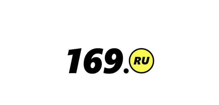 Mebel169.ru — интернет-магазин мебели — отзывы