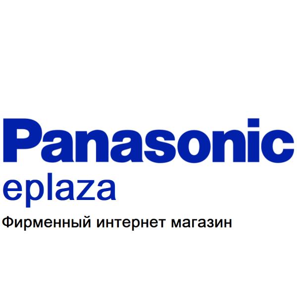 Eplaza.panasonic.ru — официальный интернет-магазин оригинальной техники Panasonic — отзывы
