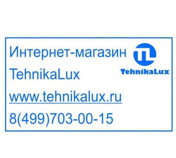 Tehnikalux.ru — интернет-магазин цифровой техники и электроники — отзывы