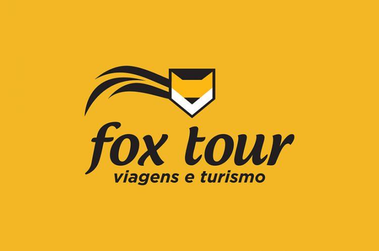 Туроператор Fox Tours — отзывы