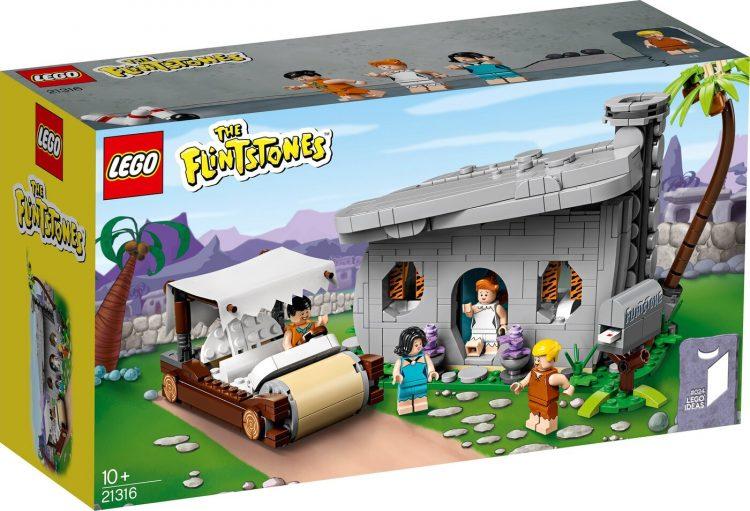 Mir-kubikov.ru — официальный интернет-магазин Lego — отзывы