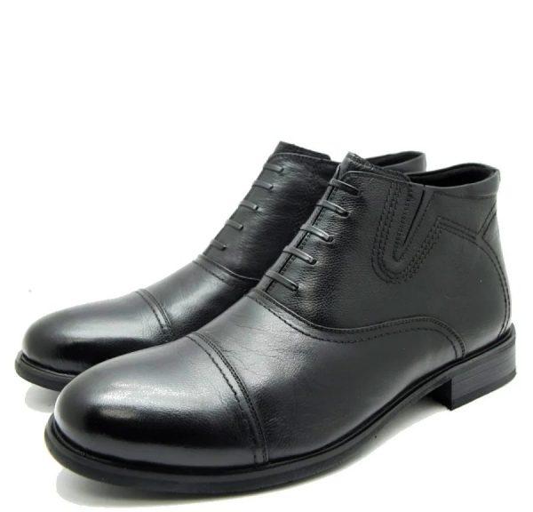 Мужская обувь Dino Ricci — отзывы