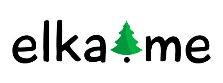 Elka.me — интернет-магазин елок — отзывы