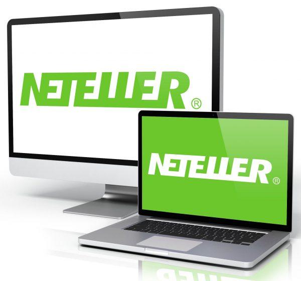 Платежная система Neteller — отзывы