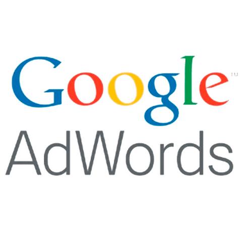 Google AdWords — сервис контекстной рекламы — отзывы