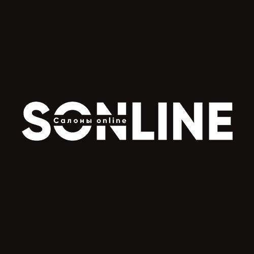 Сервис sonline.su — отзывы