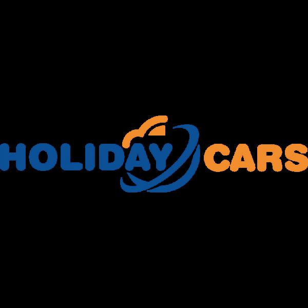 Holidaycars.com — аренда автомобилей — отзывы