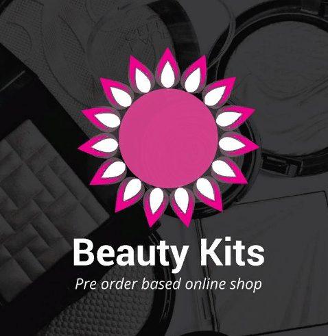 Beautykits.ru — магазин косметических коробок Beautykits — отзывы