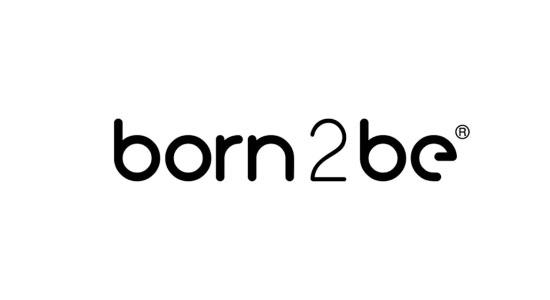 Born2be.com.ua — интернет-магазин обуви — отзывы