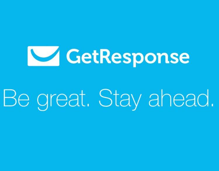 Getresponse.ru — сервис email-рассылок — отзывы