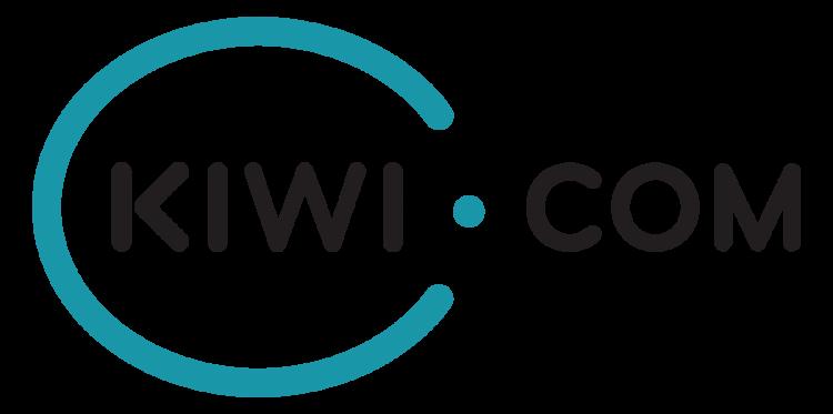 Kiwi.com — продажа авиабилетов — отзывы